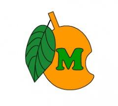 Mangolink Property
